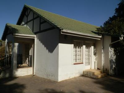 Property For Sale in Mnandi, Centurion
