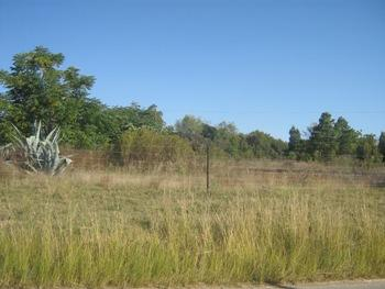 Property For Sale in Lanseria, Krugersdorp