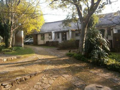 Property For Sale in Broederstroom, Hartbeespoort