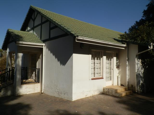 Property For Sale in Mnandi, Centurion 1