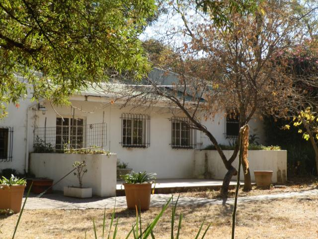 Property For Sale in Mnandi, Centurion 2