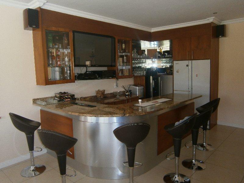Property For Sale in Lanseria, Randburg 4