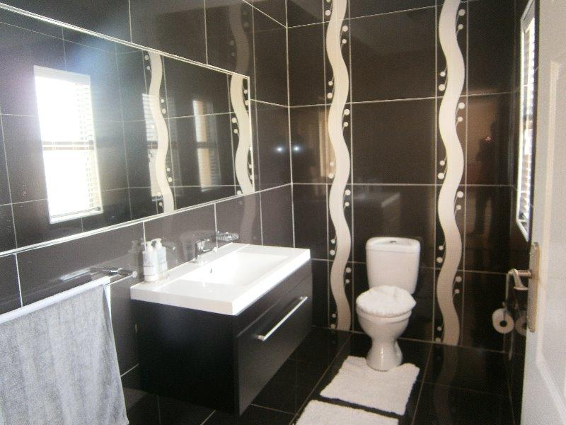 Property For Sale in Lanseria, Randburg 7