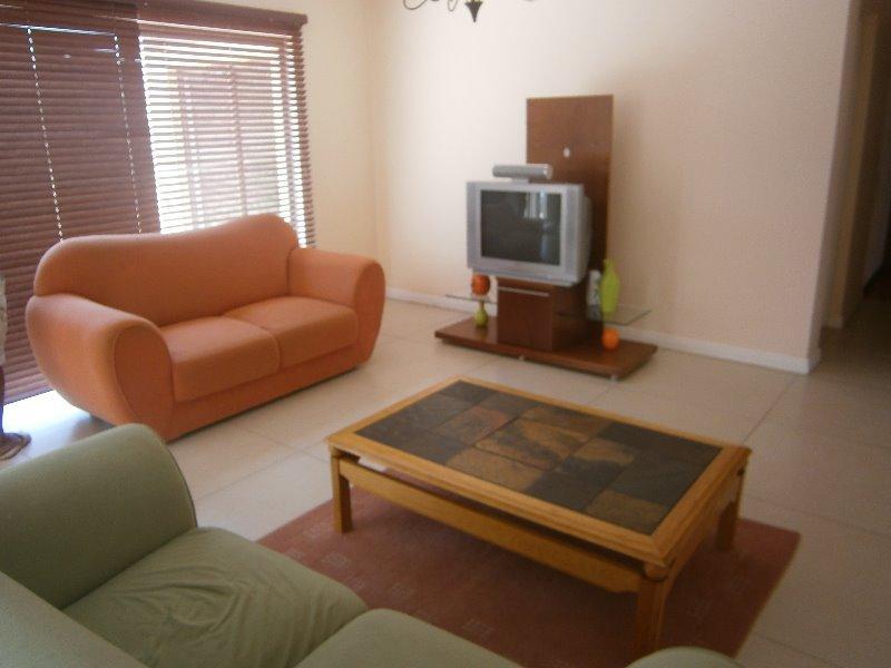 Property For Sale in Lanseria, Randburg 10