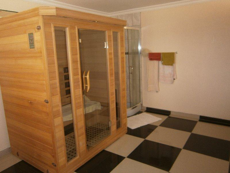 Property For Sale in Lanseria, Randburg 12