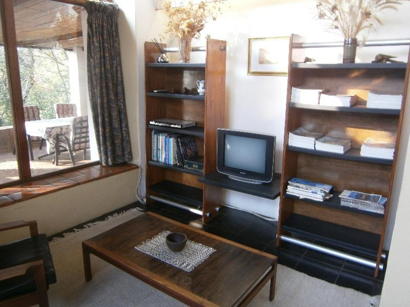 Property For Sale in Broederstroom, Hartbeespoort 3