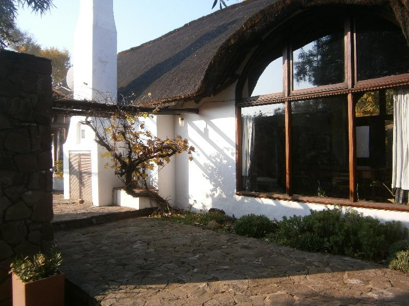 Property For Sale in Broederstroom, Hartbeespoort 2