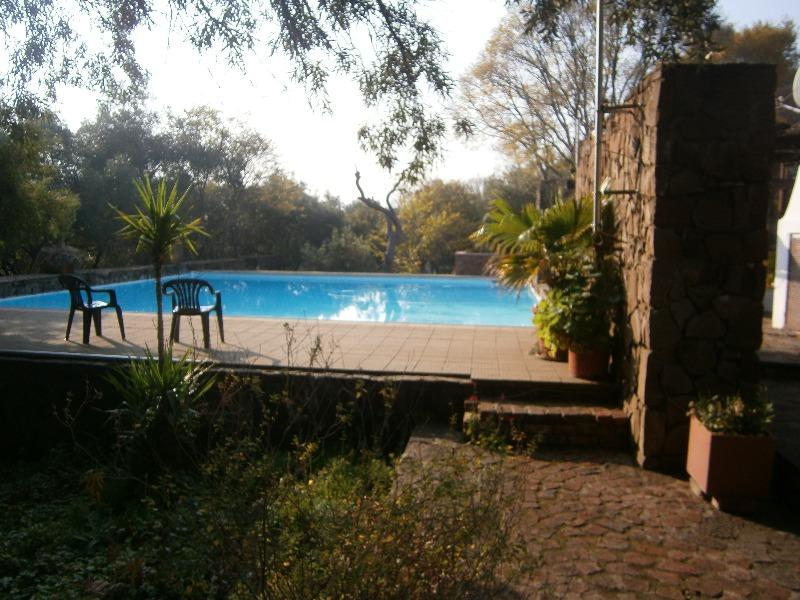 Property For Sale in Broederstroom, Hartbeespoort 10