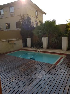 Property For Sale in Woodmead East, Sandton