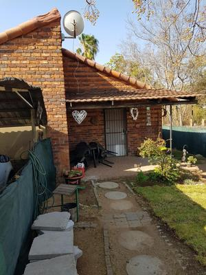 Property For Sale in Lindley, Mogale City