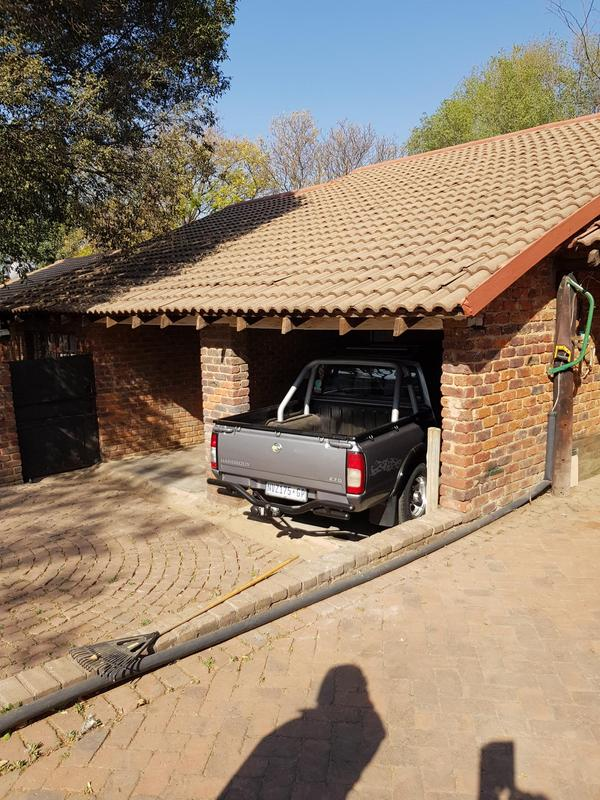 Smallholding  For Sale in Lindley, Mogale City