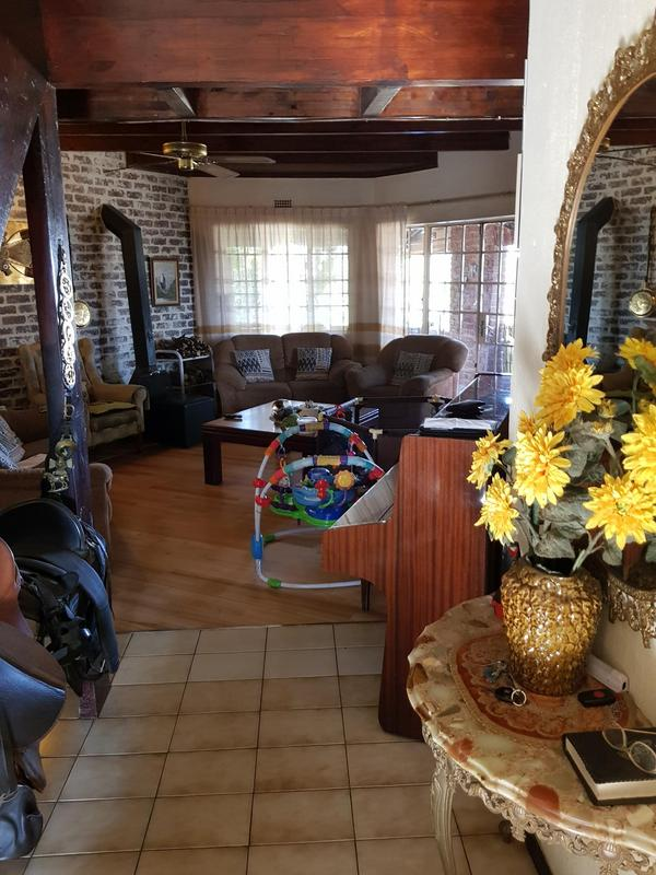 Property For Sale in Lindley, Mogale City 3