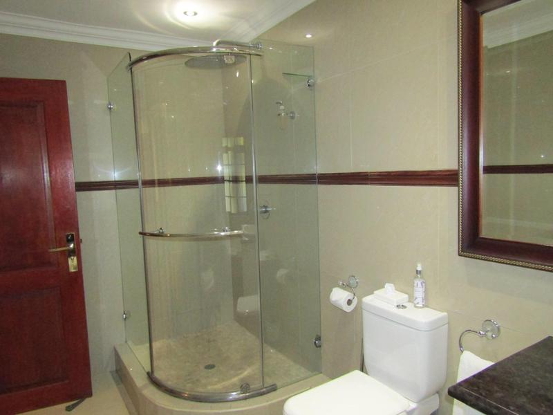 Property For Sale in Rivonia, Sandton 12
