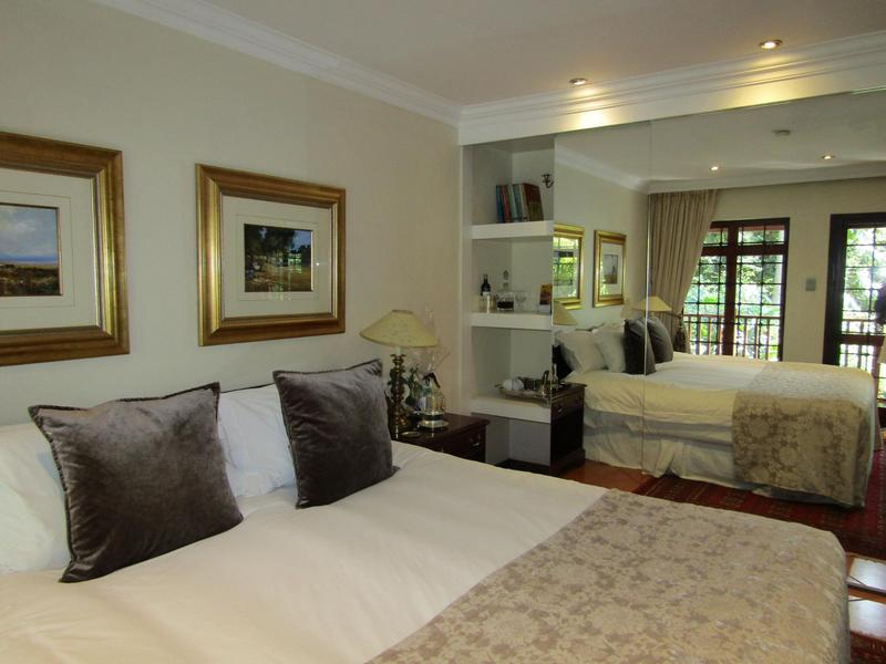 Property For Sale in Rivonia, Sandton 3