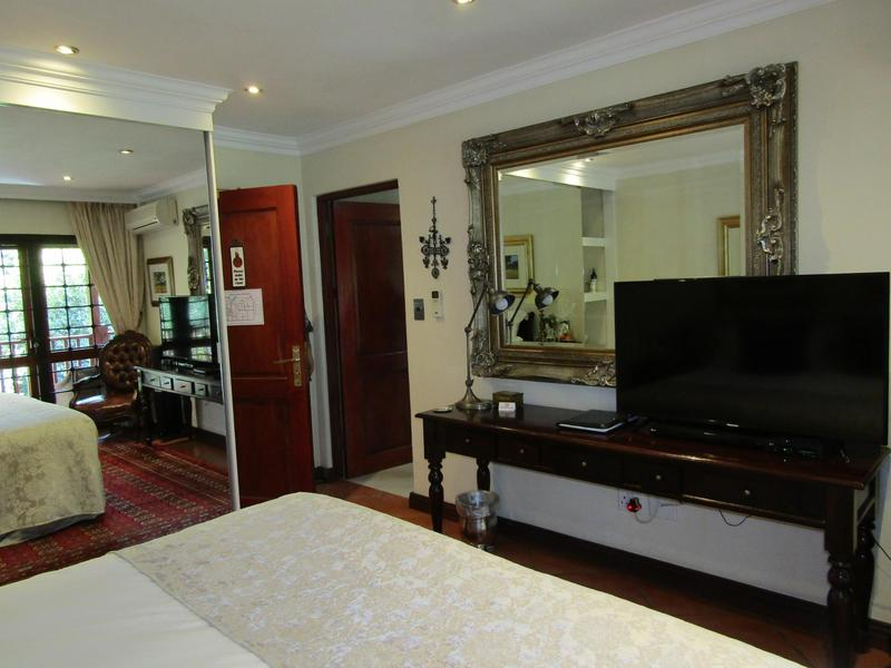 Property For Sale in Rivonia, Sandton 8
