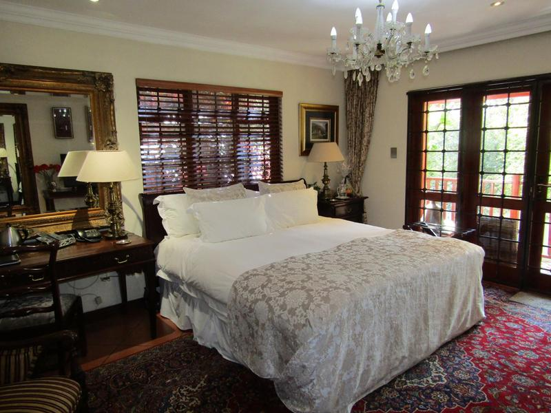 Property For Sale in Rivonia, Sandton 7
