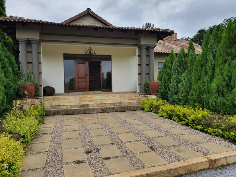 Property For Sale in Lanseria, Randburg 3