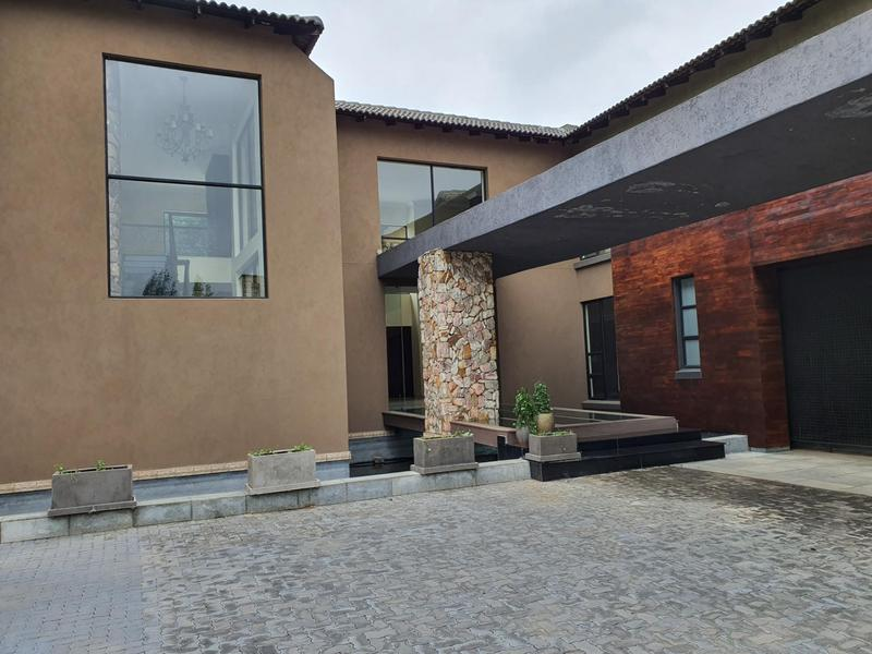 Property For Sale in Lanseria, Randburg 1