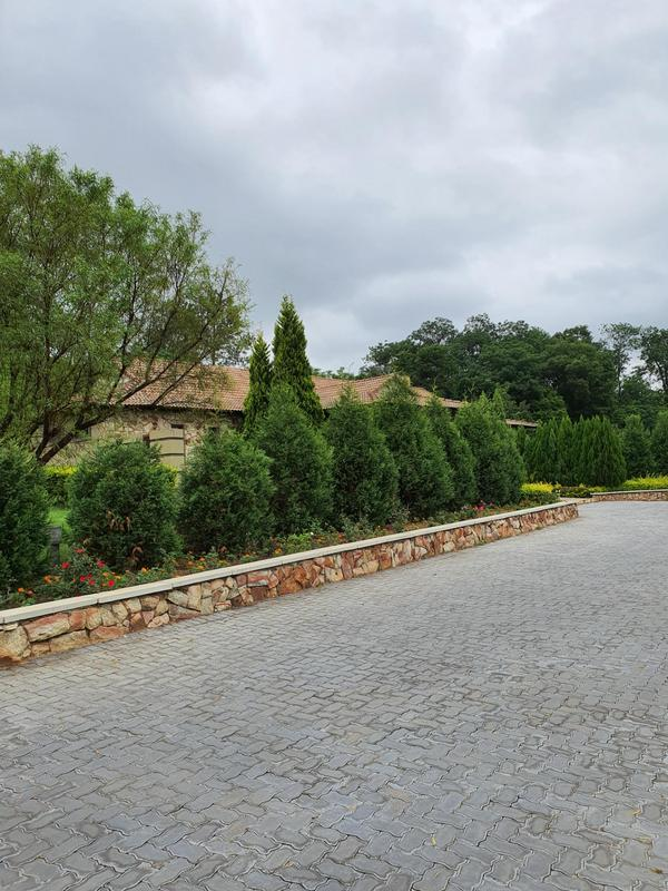 Property For Sale in Lanseria, Randburg 4