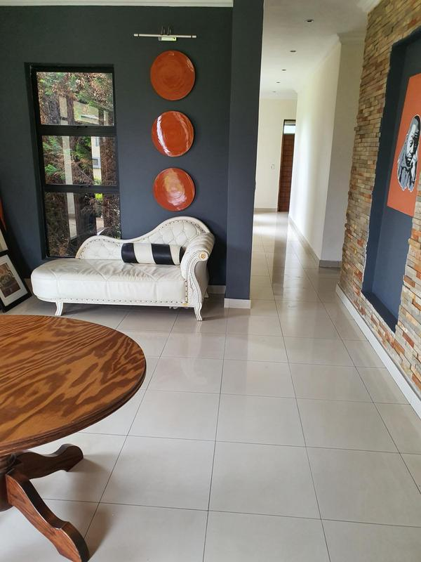Property For Sale in Lanseria, Randburg 6