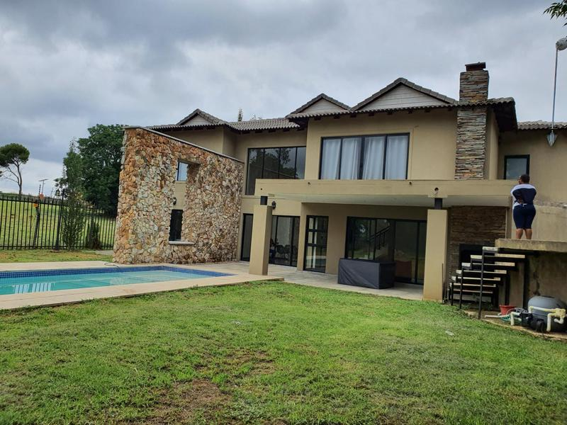 Property For Sale in Lanseria, Randburg 29