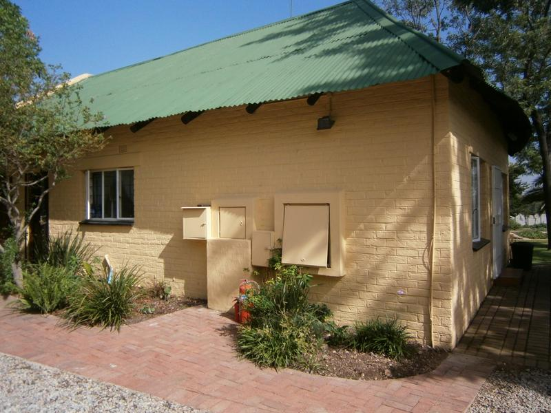 Property For Sale in Lanseria, Randburg 9