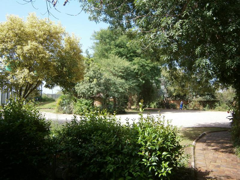 Property For Sale in Lanseria, Randburg 12