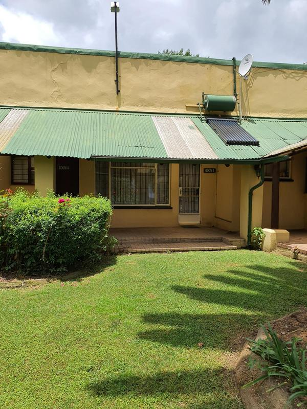 Property For Sale in Lanseria, Randburg 13