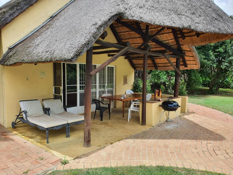 Property For Sale in Lanseria, Randburg 17