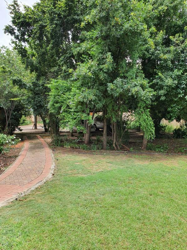 Property For Sale in Lanseria, Randburg 21