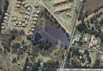 Property For Sale in Zandspruit, Randburg 2