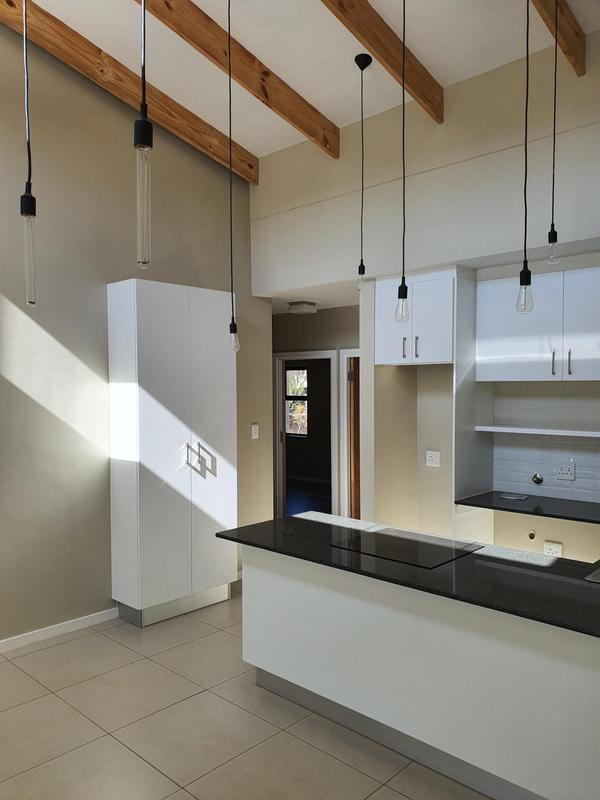 Apartment / Flat For Sale in Morninghill, Bedfordview